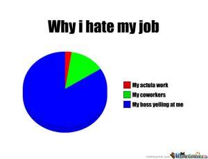 why-i-hate-my-job_o_757059