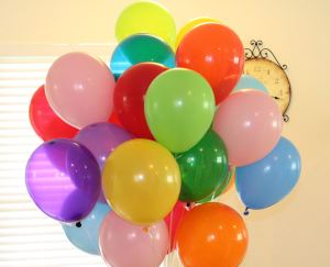 balloon-time-peytons-birthday-012