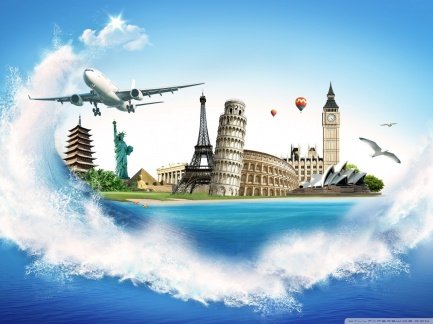 Travel_Wallpaper_9