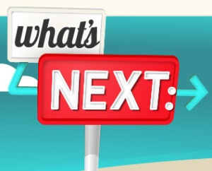 WhatsNext_logo