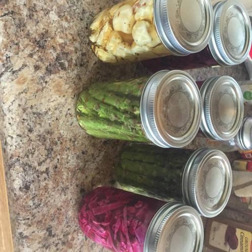 pickling1