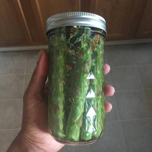 pickling3