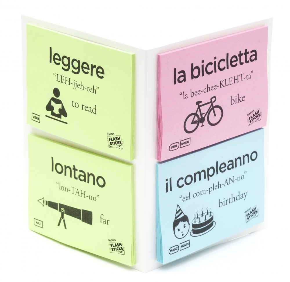 5.-FlashSticks-Italian-Beginner-Starter-Pack-100-e1421144230990