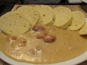 czech-food-pork-sauce