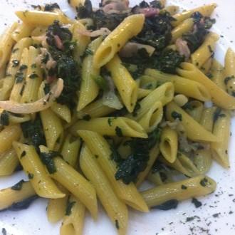 foodpic4