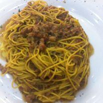 foodpic5