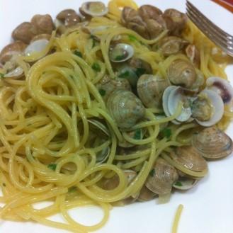 foodpic8