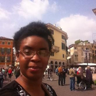 verona market place