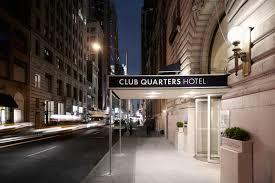 clubquarters