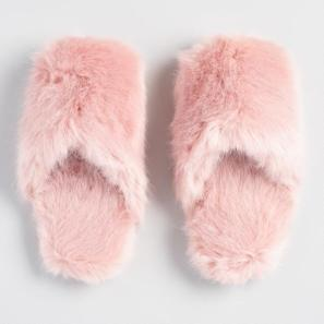 blushslippers